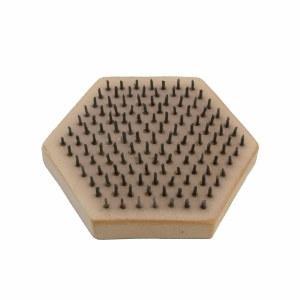 Bed of Nails 128 pins