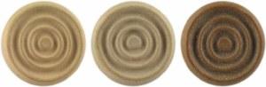 Beige Stoneware 153