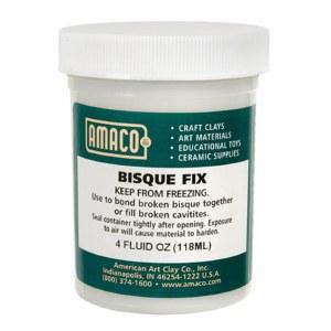 Bisque Fix