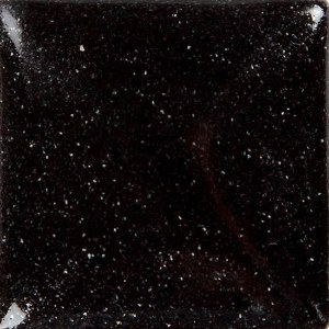 Black Diamond Shimmer 8oz