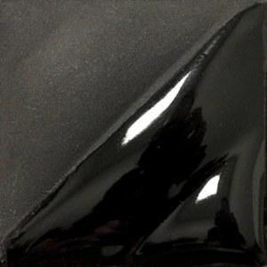 1-Black 2 oz