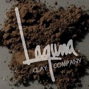 BlackBird Clay/New Barnard