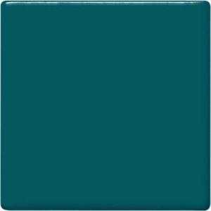 Blue Green Pint
