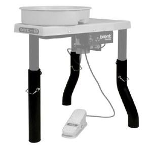 Brent Leg Extension Kit