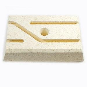 "Brick,Skutt 2.5"" 10 KilnSitter"