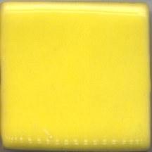 Buttercup Pint
