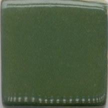 Cactus Green Pint