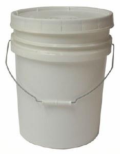 Darvan 7 - 5 Gallon