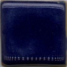 Cobalt Blue Pint