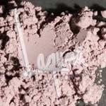 Cobalt Carbonate 1/4 lb