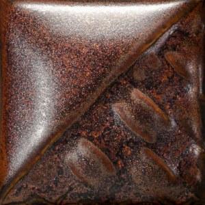 Copper Float Pint