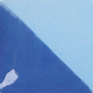 159 Bright Blue 2ozDISC