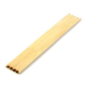 Cushi Comb 5,5