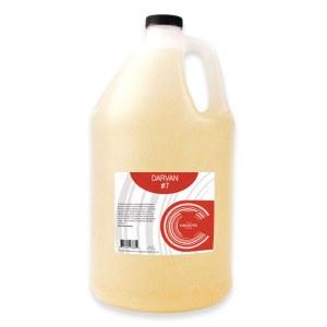Darvan 7 Gallon