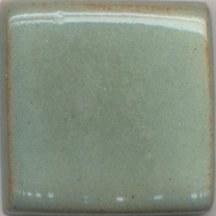 Desert Sage 10lb Dry