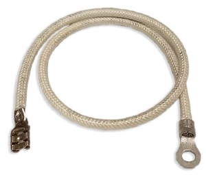 Duncan Wire KC138