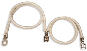 Duncan Wire KC181