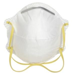Dust Mask Each