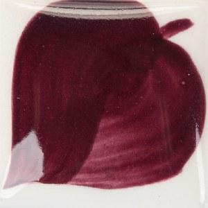 E-Z Stroke Wine Berry 1oz
