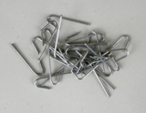 Element Staples