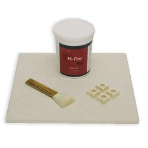 Evenheat Studio Pro 15 FK