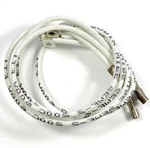 Feeder Wire Set - 3 Heat