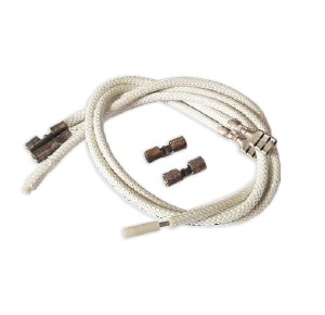 Feeder Wire Set - Infinite
