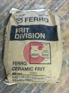 FRIT 3195