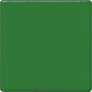 Frog Green Pint