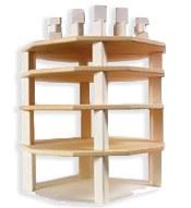 Skutt GM-10F Furniture Kit
