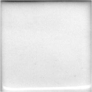 Gloss White Liner 1 Gallon