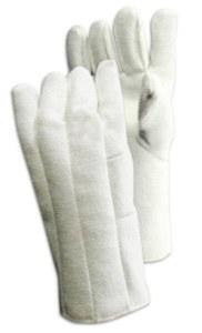 Gloves, Zetex Heavy Duty