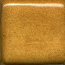 Goldenrod Shino Pint