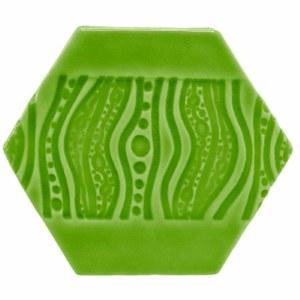 Grass Green Pint