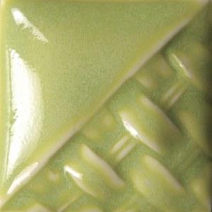 Green Opal Pint