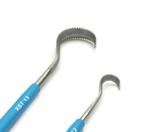 """Griffon Hook Tool 8.2"""""""