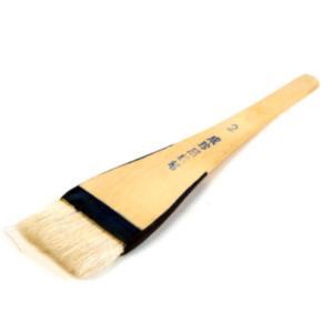 """Hake brush 2"""""""