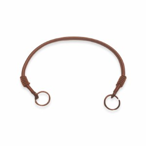 Copper Handle 5 inch