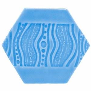 Hawaii Blue Pint