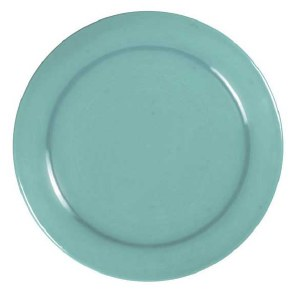 HF-125 Turquoise Pint