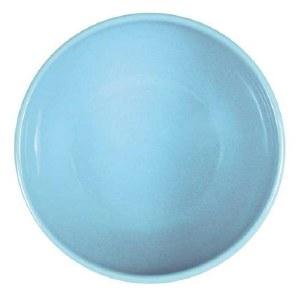 HF-129 Baby Blue Pint