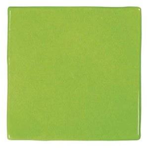 HF-142 Chartreuse Pint
