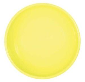 HF-161 Bright Yellow Pint