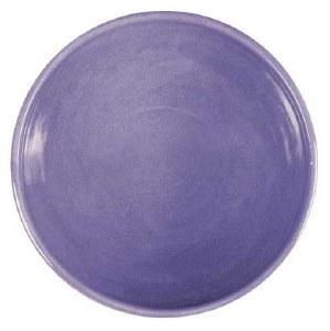 HF-170 Lilac Pint