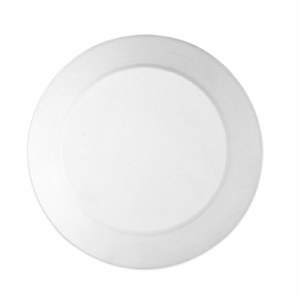 "Hump Mold, 7.5"" Plate, Aspire"
