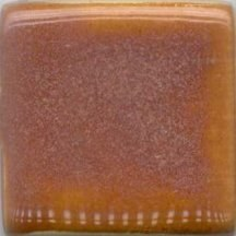 JB'S Brown Pint