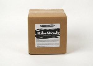 Kiln Wash, 5lb Box