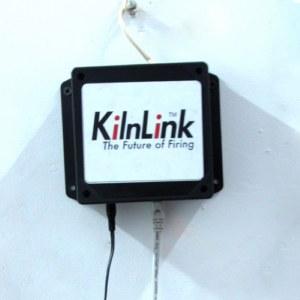 Kiln Link Box