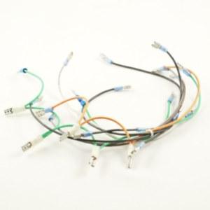 L&L Control Wire Harness 2E