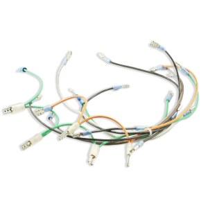 L&L Control Wire Harness 3SM